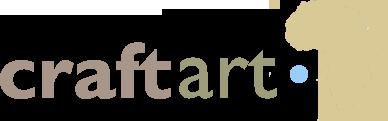 CraftArt.Africa logo